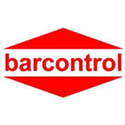Barcontrol (Open new window)
