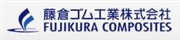 Fujikura (Open new window)